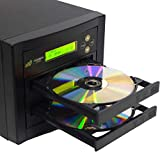 Acumen Disc Premier DVD CD Duplicator Machine Tower
