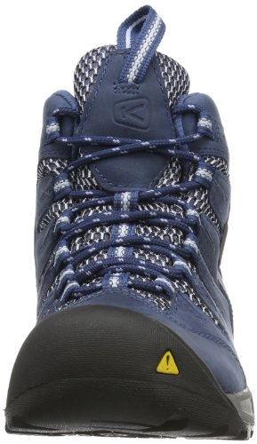 Whats The Best Womens Walking Shoe