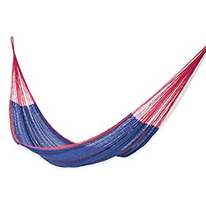 41iDf287fPL._SS300_ Best Rope Hammocks For Sale