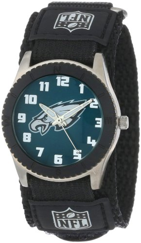 Game Time Unisex NFL-ROB-PHI