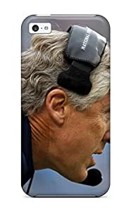6818522K858293842 seattleeahawks NFL Sports & Colleges newest ipod touch5 cases