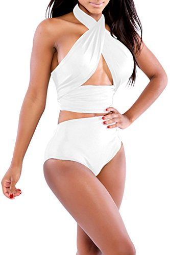 Pink Queen Womens Support Swimsuit