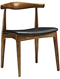 Kitchen Dining Room Chairs Amazon Com