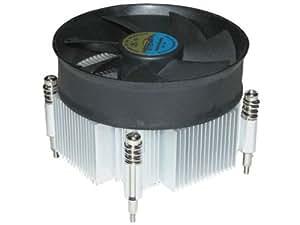 MASSCOOL 90mm Ball CPU Cooler 8W553B1M3