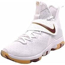 NIKE Lebron XIV Mens Basketball Shoes 852405