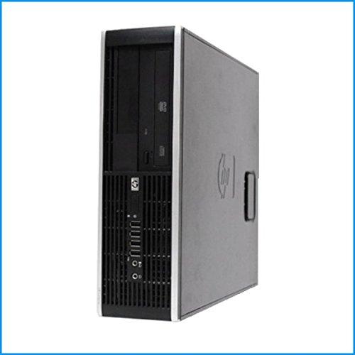 経典 Windows7 Professional 32bit 32bit DtoD領域リカバリ済 中古パソコンディスクトップ HP製6000pro HP製6000pro 新Celeron 2.5GHz HDD160GB増設済 メモリ4GB増設済 HDD160GB増設済 DVDドライブ搭載 DVD再生可 Windows7 Professional 32bit プロダクトキー付属 DtoDリカバリ領域有 B00R2LOL1O, ドラッグストアマツダ:783f92f0 --- arbimovel.dominiotemporario.com