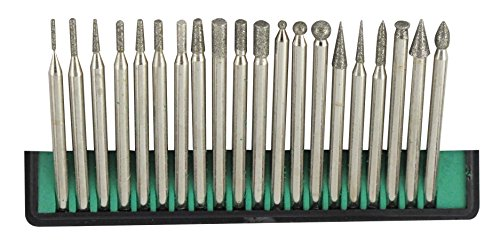 pro-quality-20-piece-diamond-bur-set-for-rotary-tool-glass-stone-ceramic