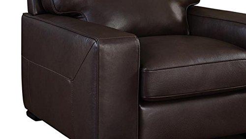 Natuzzi Editions Matera Collection Sofa Best Sofas