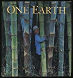 One Earth, Kenneth Brower, 0006376606