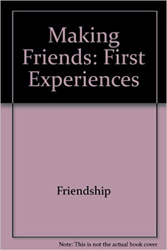 Download Ebook Mr Rogers Making Friends First Experiences Pdf Written By Fred Rogers