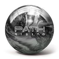 Bowling Balls Product