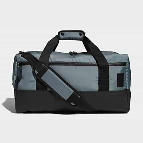 332758e67218 Shopping VBIGER or adidas - Gym Bags - Luggage   Travel Gear ...