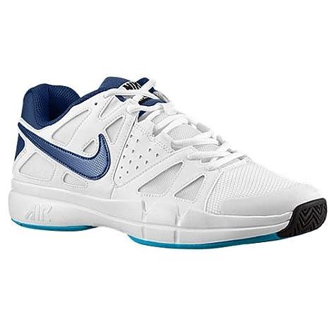 Nike Advantage Mochila Court De Tenismx yn8O0wmNPv