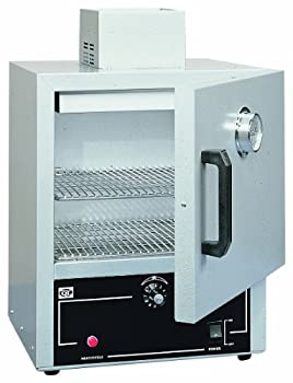 Top Convection Ovens