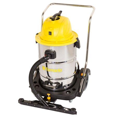 tornado vac filter cleaner - 1