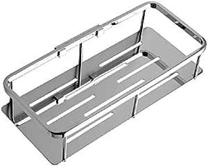 WESDA Bathroom Shelf