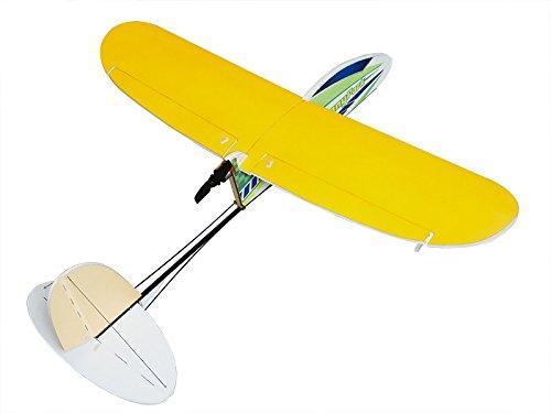 model airplane building board - 8