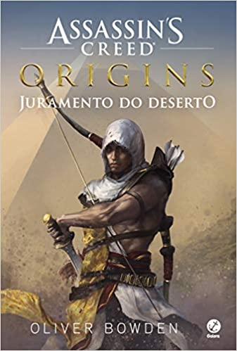 Assassins Creed Bandeira Negra Epub
