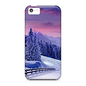 Tough Iphone NCM18083yQIn Cases Covers/ Cases For Iphone 5c(iphone Wallpaper)