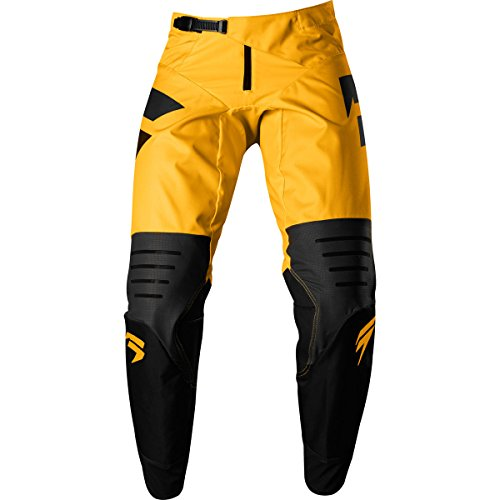 2018 Shift Black Label Strike - Strike Pants Shift
