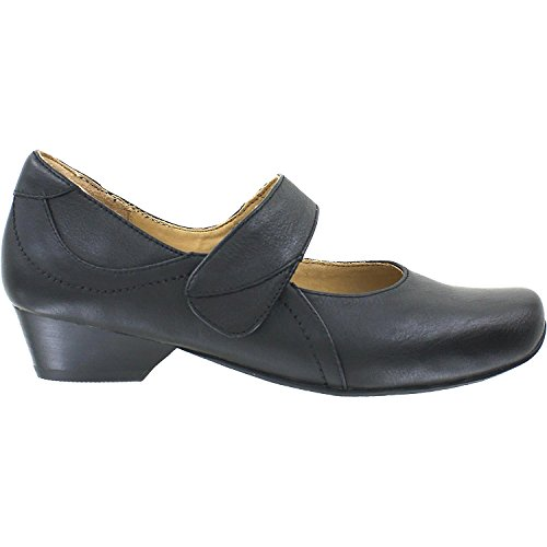 What Are The Best Hightop Shoes For Women With Arthritis