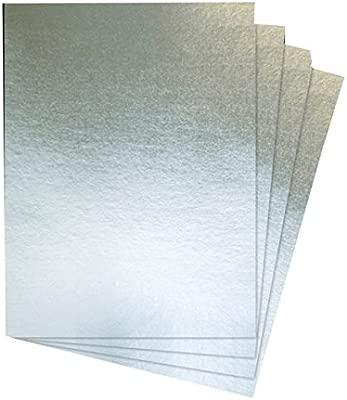 Casa de la tarjeta y Papel A3 240 gsm tarjeta de papel de ...