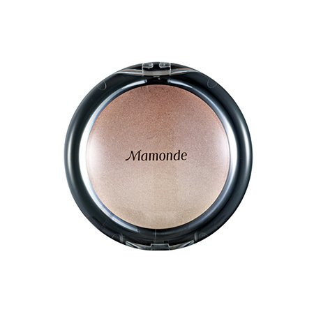 mamonde-bloom-harmony-blusher-highlighter-9g-3-daisy-bronzing
