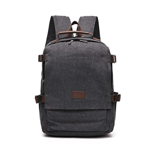 Canvas Fashion Outdoor Men And Women Darkblue Bag Shoulder AOIwOvcrqp