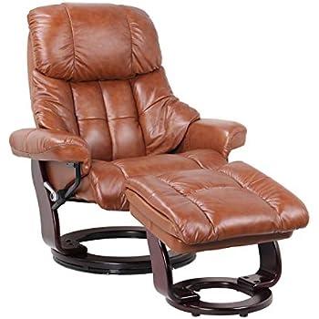 Amazon.com: Relaxzen 60-079008 8 - Sillón reclinable para ...
