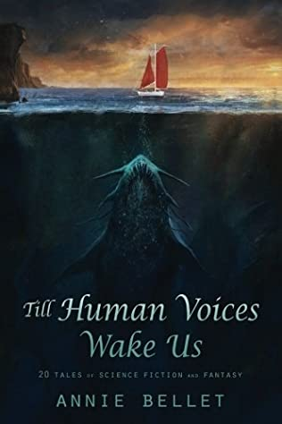 book cover of Till Human Voices Wake Us