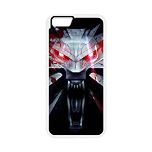iPhone 6 Plus Screen 5.5 Inch Csaes phone Case The Witcher YS92343