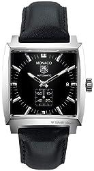 Tag Heuer Monaco Men's Watch WW2110.FC6171