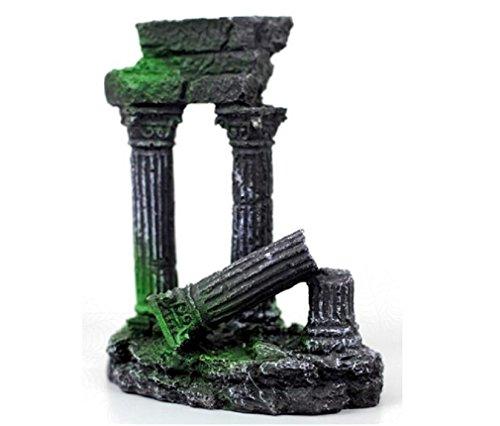 roman-column-greece-temple-ruins-12714cm-aquarium-decoration-remains-aquatic