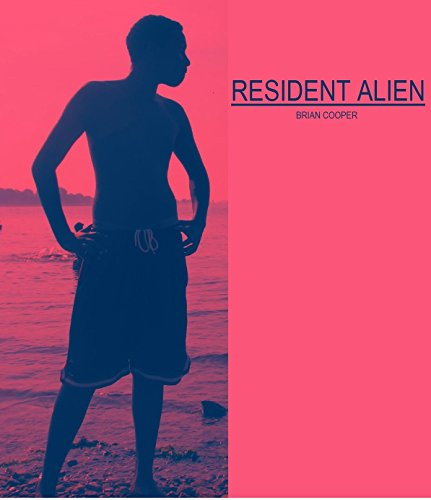 Resident Alien (English Edition)