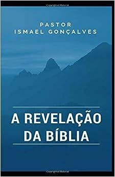 Descargar Libros Gratis Español A Revelação Da Biblia PDF A Mobi