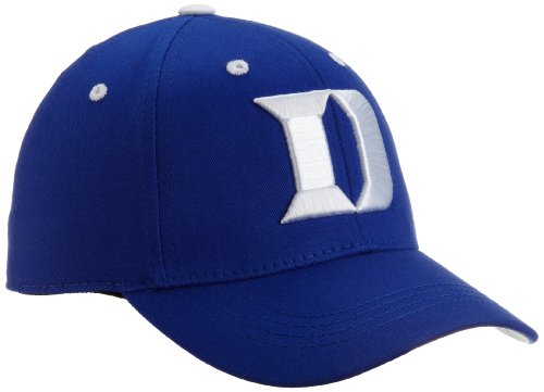 blue devil hat - 6
