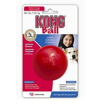 KONG-Ball-Dog-Toy