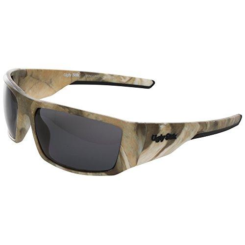 Ugly Stik Vanguard Sunglasses - Stik Sunglasses Ugly