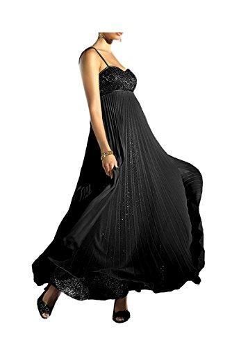 Märchenhaftes schwarz Abendkleid Märchenhaftes APART APART Abendkleid schwarz Abendkleid APART schwarz APART Märchenhaftes aUgFx