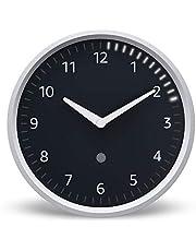Echo Wall Clock, Consultez les minuteurs en un coup d'œil, Appareil Echo compatible nécessaire