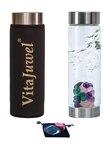 Velvet Bottle - 7