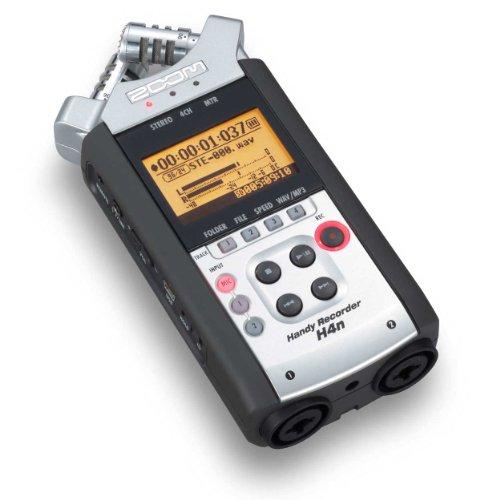 zoom-h4n-handy-portable-digital-recorder-2009-version
