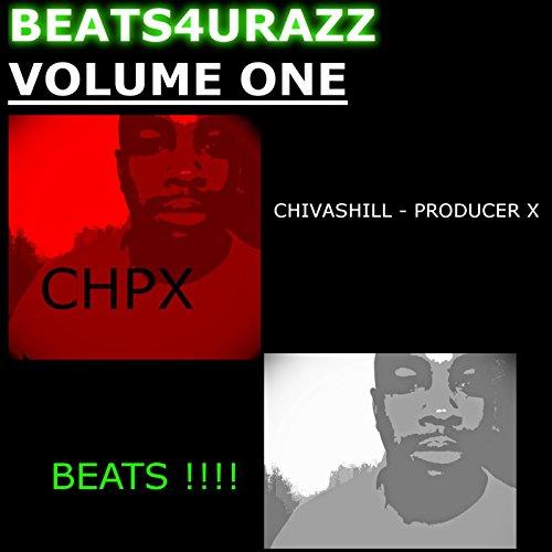 beats4urazz-vol-1