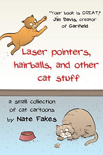 laser pointer amazon - 4