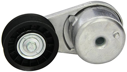 - Gates 38137 Belt Tensioner Assembly