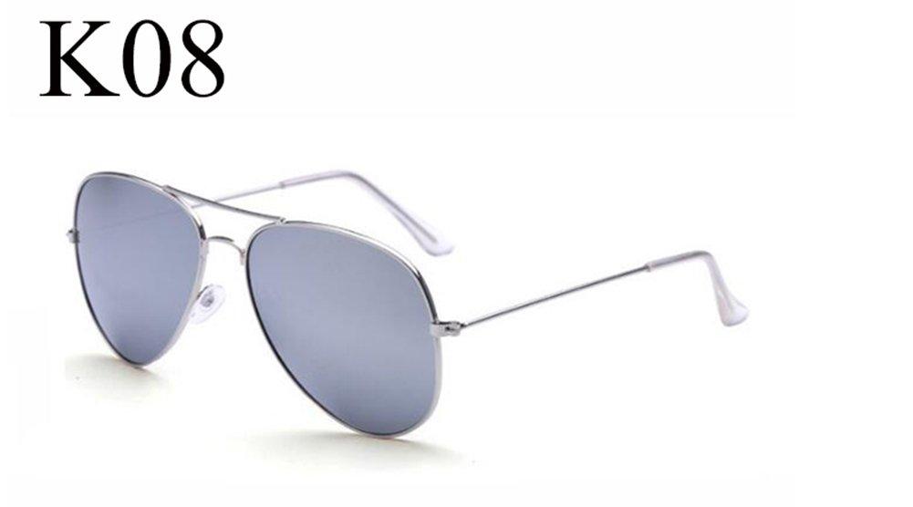 Schön Schwarzer Rahmen Pilotenbrille Bilder - Benutzerdefinierte ...
