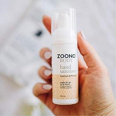 Wholesale Partnerships Zoono Canada