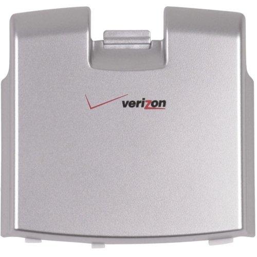 Motorola Extra Capacity Battery Door - Extra Capacity Battery Door