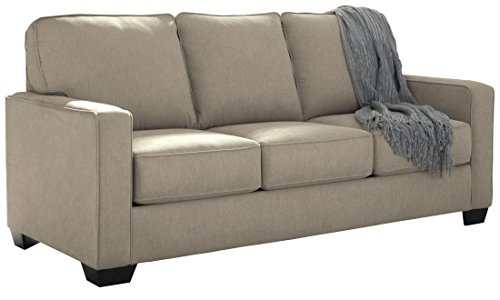 Signature Design by Ashley 3590236 Right Arm Facing Sofa Sleeper, Full