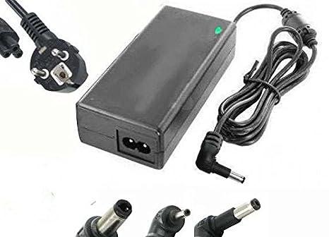 HP Pavilion Sleekbook 15-B060SF - Cargador para Ordenador Portátil, Color Negro - 100 000 voltios: Amazon.es: Informática